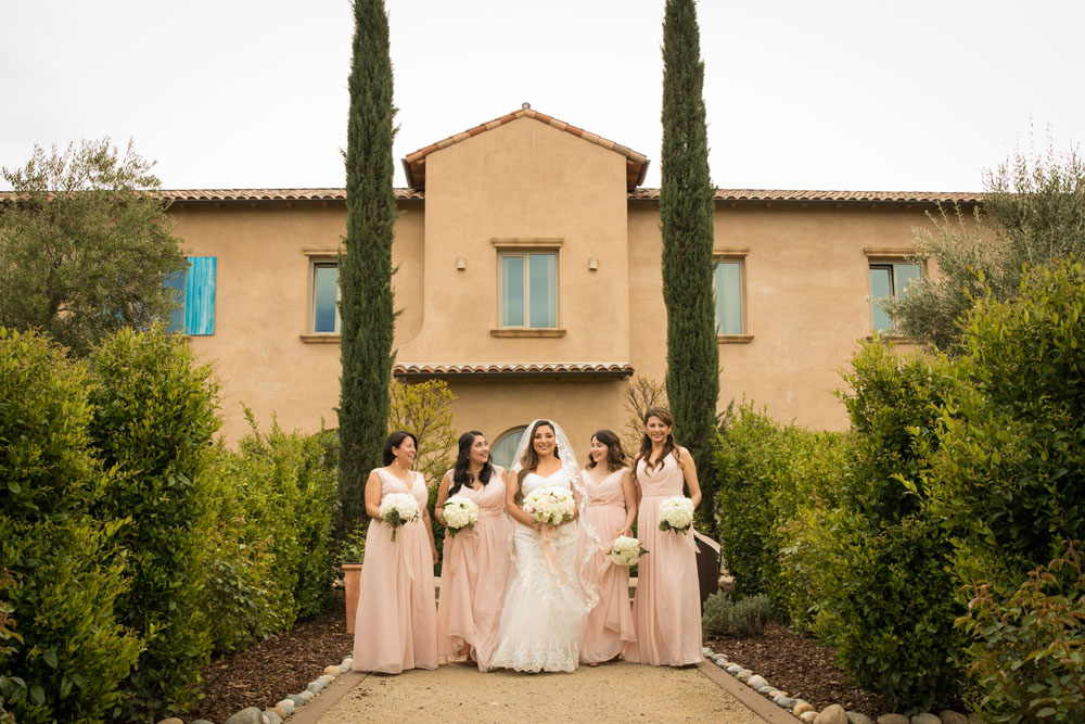 Paso Robles Wedding Photographer Allegretto Vineyard Resort 041.jpg