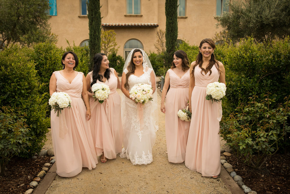 Paso Robles Wedding Photographer Allegretto Vineyard Resort 043.jpg