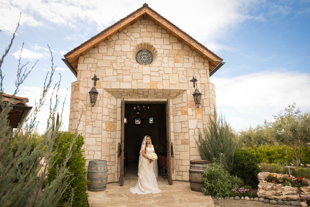 Paso Robles Wedding Photographer Allegretto Vineyard Resort 049.jpg