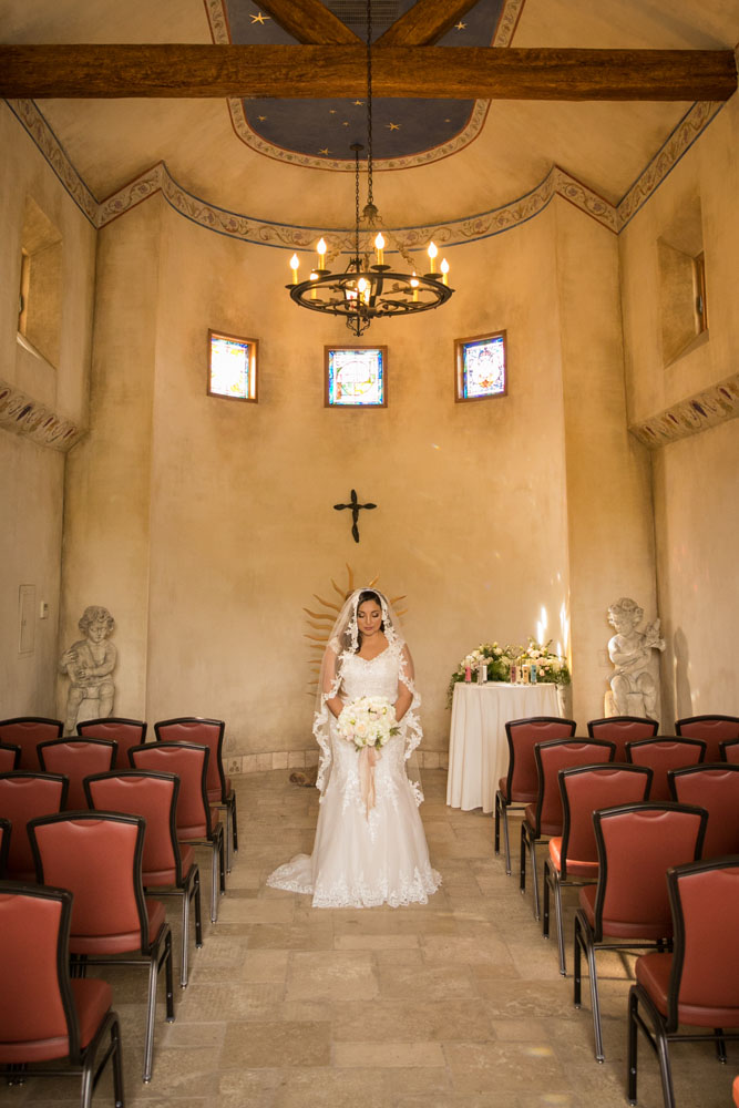 Paso Robles Wedding Photographer Allegretto Vineyard Resort 050.jpg