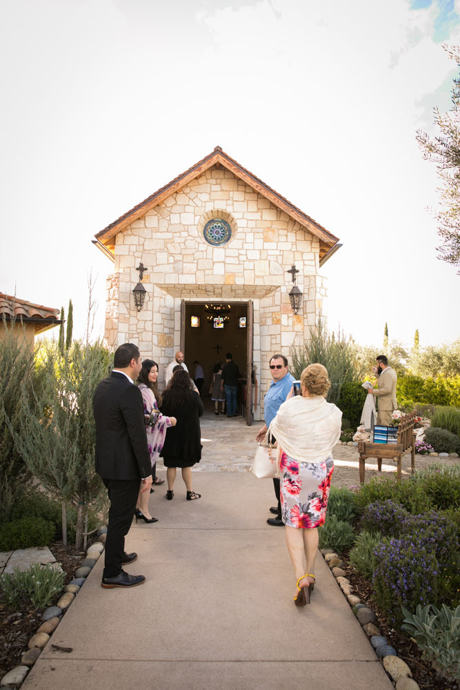 Paso Robles Wedding Photographer Allegretto Vineyard Resort 073.jpg