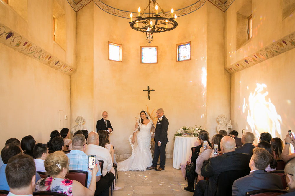 Paso Robles Wedding Photographer Allegretto Vineyard Resort 089.jpg