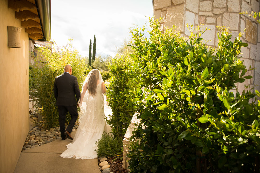 Paso Robles Wedding Photographer Allegretto Vineyard Resort 092.jpg