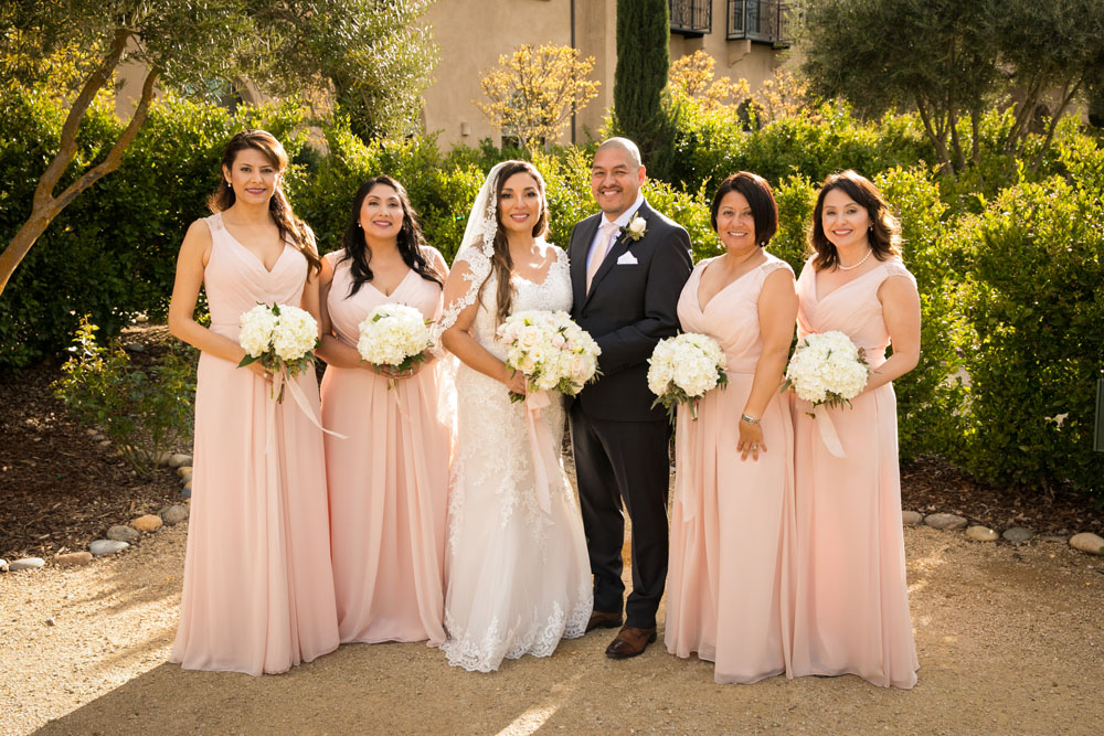 Paso Robles Wedding Photographer Allegretto Vineyard Resort 094.jpg