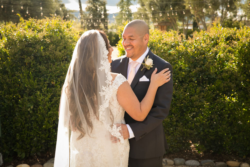 Paso Robles Wedding Photographer Allegretto Vineyard Resort 104.jpg