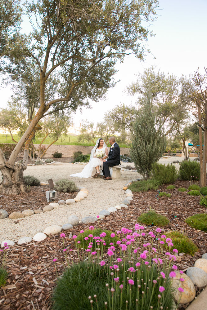 Paso Robles Wedding Photographer Allegretto Vineyard Resort 124.jpg