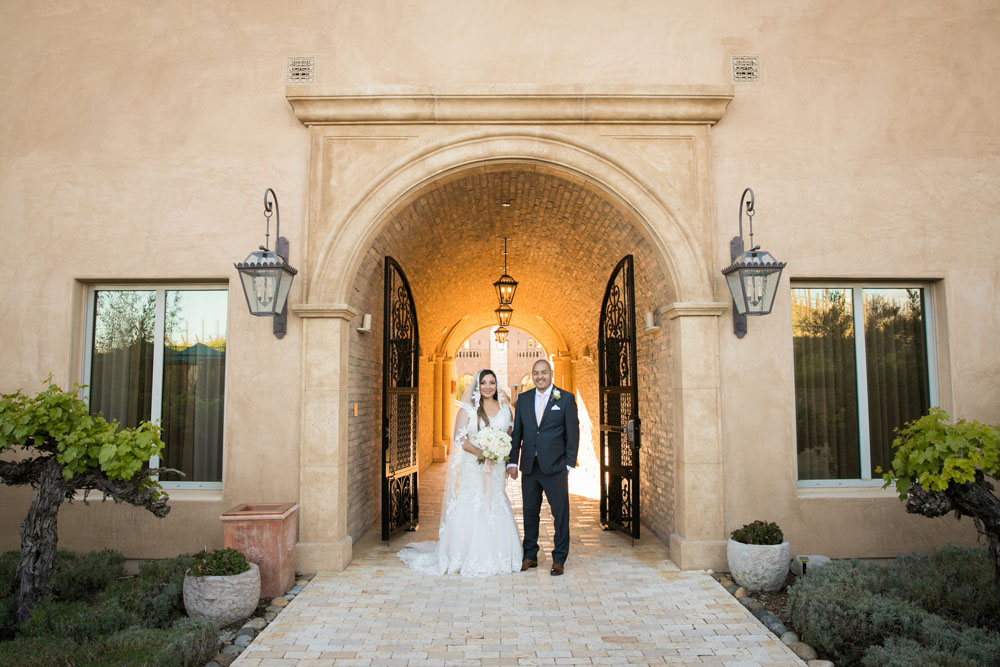Paso Robles Wedding Photographer Allegretto Vineyard Resort 127.jpg