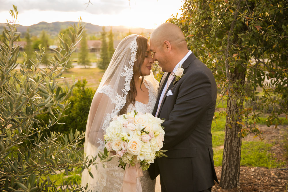 Paso Robles Wedding Photographer Allegretto Vineyard Resort 148.jpg