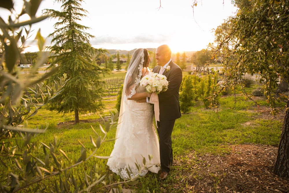 Paso Robles Wedding Photographer Allegretto Vineyard Resort 155.jpg