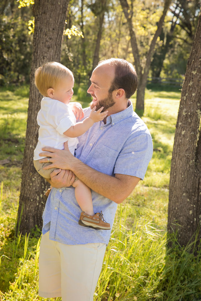 Paso Robles Family and Wedding Photographer Mother's Day Mini Sessions 003.jpg