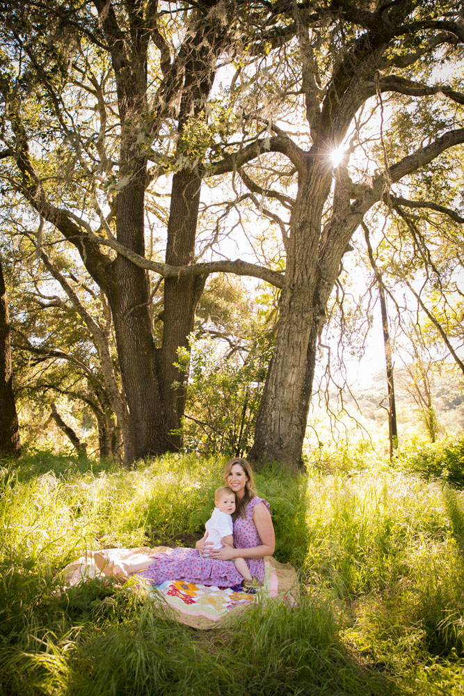 Paso Robles Family and Wedding Photographer Mother's Day Mini Sessions 013.jpg