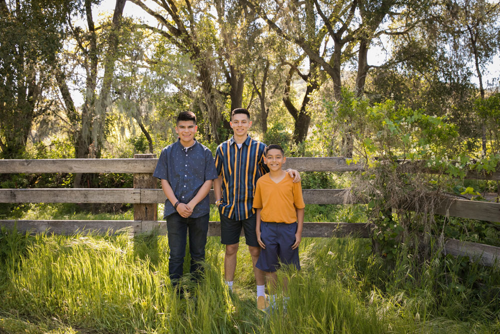 Paso Robles Family and Wedding Photographer Mother's Day Mini Sessions 035.jpg