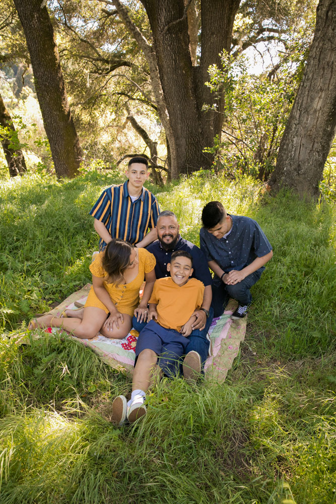 Paso Robles Family and Wedding Photographer Mother's Day Mini Sessions 042.jpg
