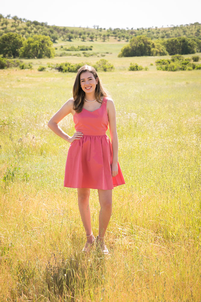 Paso Robles Family and Wedding Photographer Senior Portraits 001.jpg