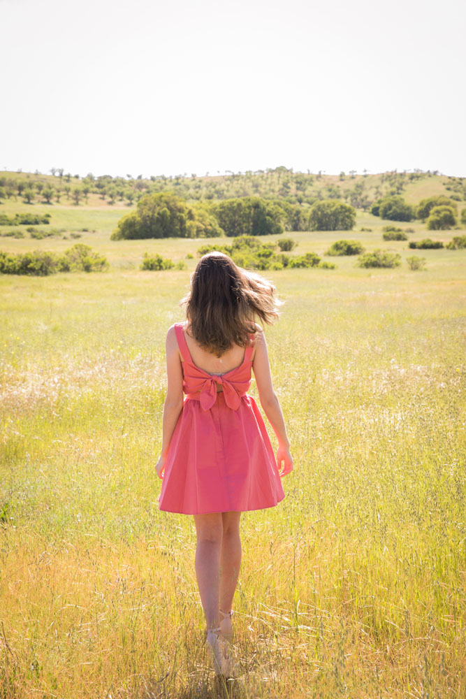 Paso Robles Family and Wedding Photographer Senior Portraits 009.jpg