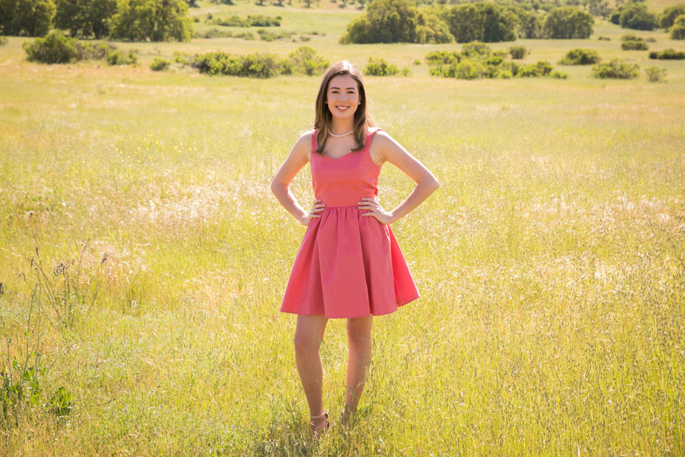 Paso Robles Family and Wedding Photographer Senior Portraits 013.jpg