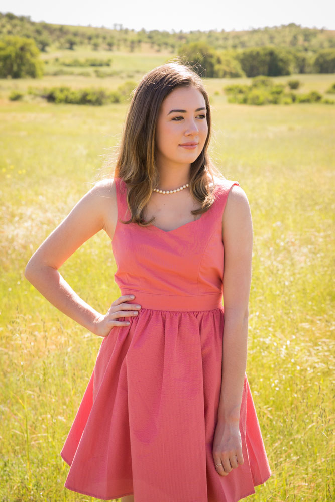 Paso Robles Family and Wedding Photographer Senior Portraits 014.jpg