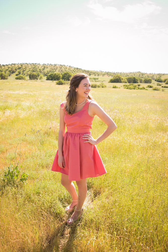 Paso Robles Family and Wedding Photographer Senior Portraits 018.jpg