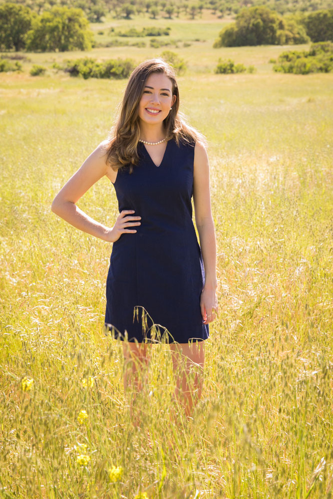 Paso Robles Family and Wedding Photographer Senior Portraits 021.jpg