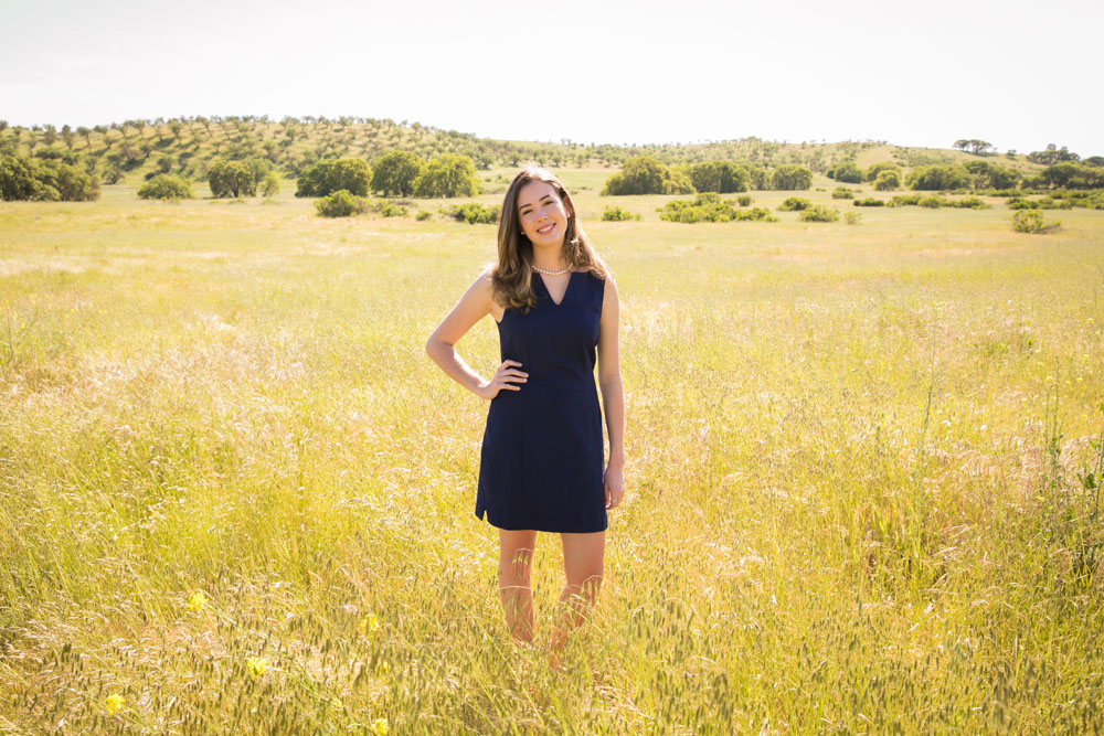 Paso Robles Family and Wedding Photographer Senior Portraits 022.jpg