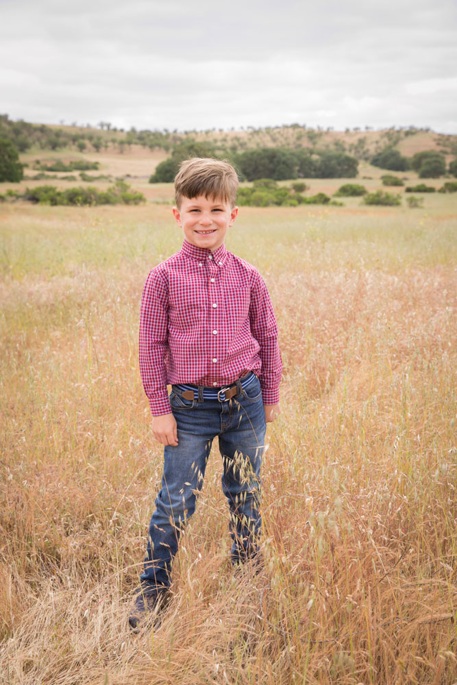 Paso Robles Family and Wedding Photographer Family Portraits 001.jpg