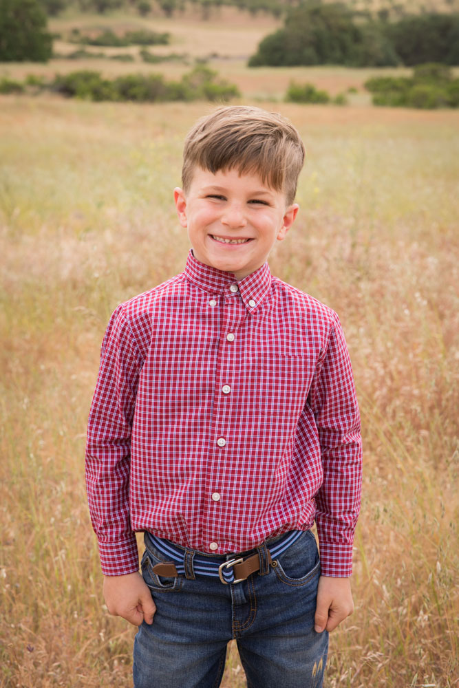 Paso Robles Family and Wedding Photographer Family Portraits 002.jpg