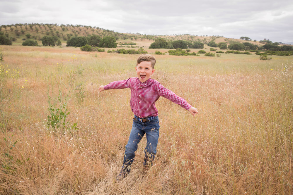 Paso Robles Family and Wedding Photographer Family Portraits 003.jpg