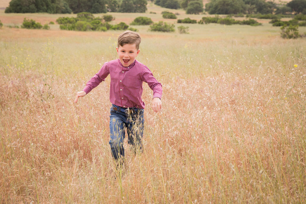 Paso Robles Family and Wedding Photographer Family Portraits 004.jpg