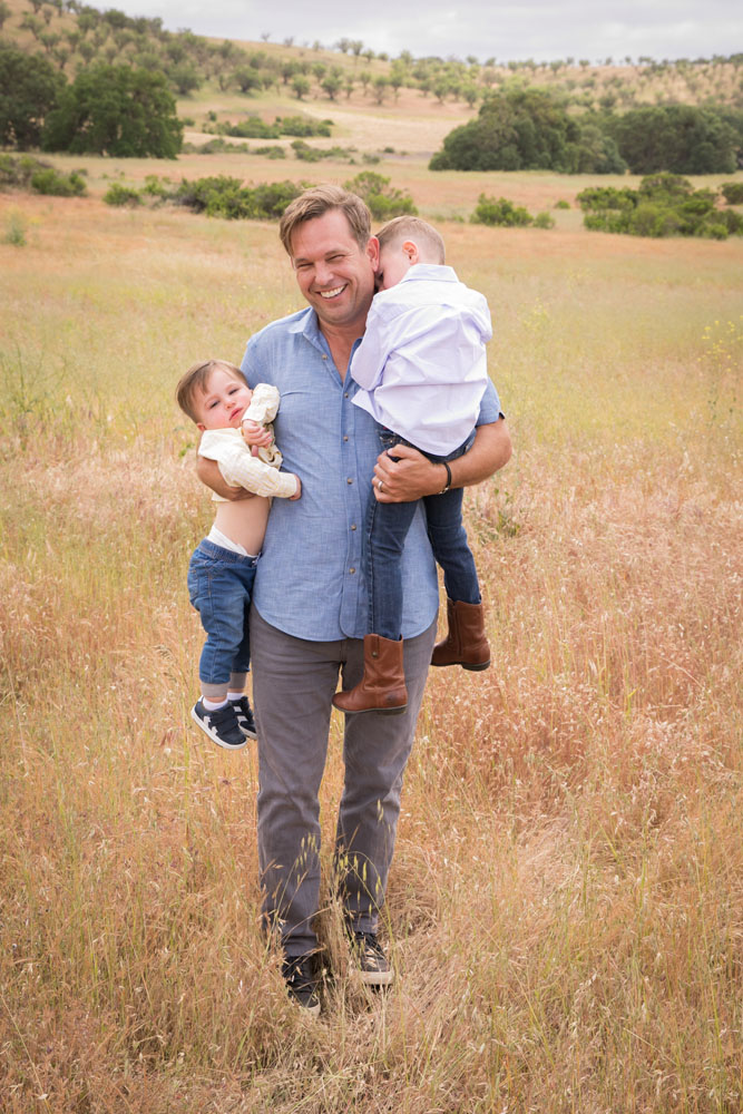 Paso Robles Family and Wedding Photographer Family Portraits 005.jpg