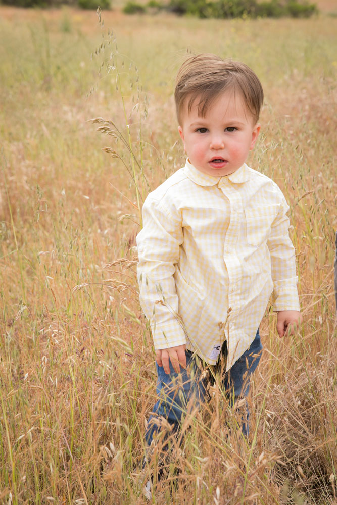 Paso Robles Family and Wedding Photographer Family Portraits 006.jpg