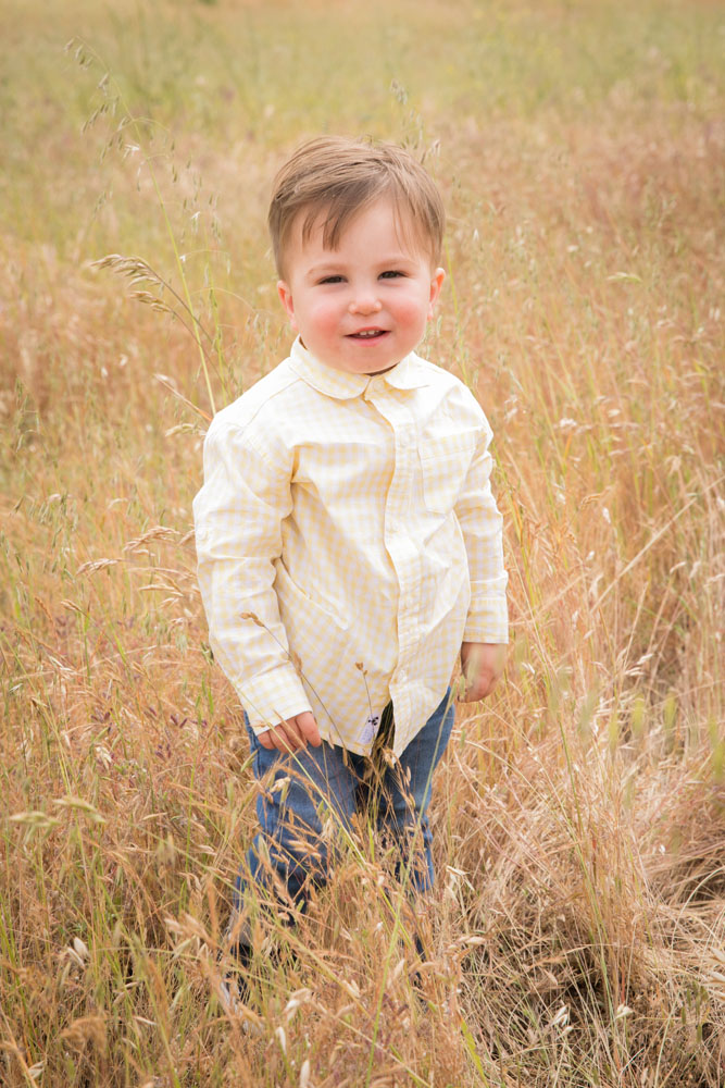 Paso Robles Family and Wedding Photographer Family Portraits 007.jpg