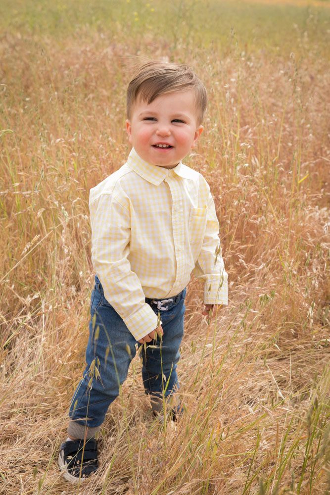 Paso Robles Family and Wedding Photographer Family Portraits 009.jpg