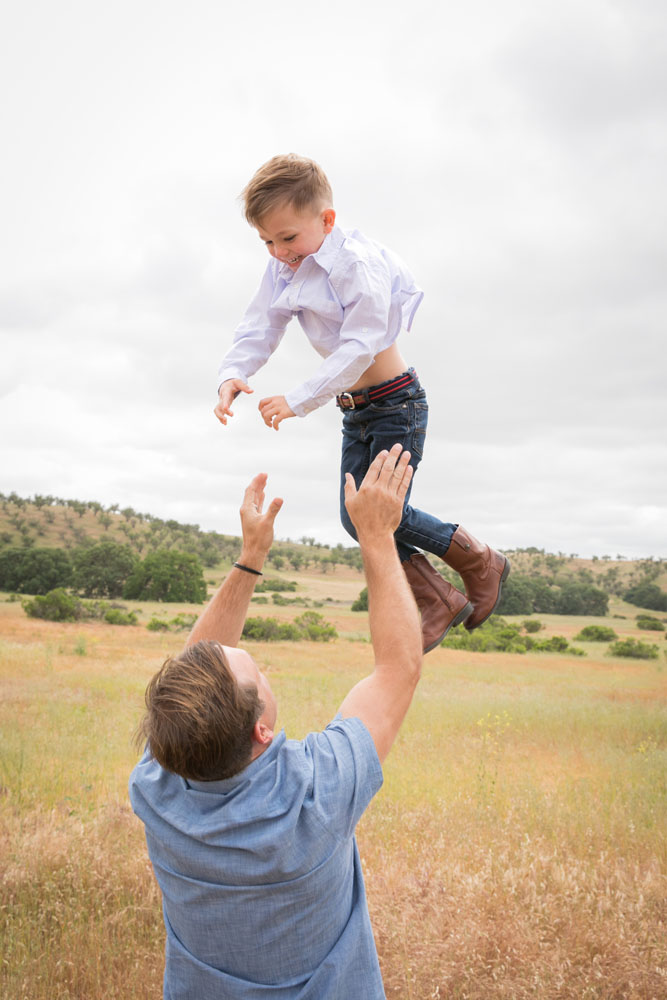 Paso Robles Family and Wedding Photographer Family Portraits 010.jpg