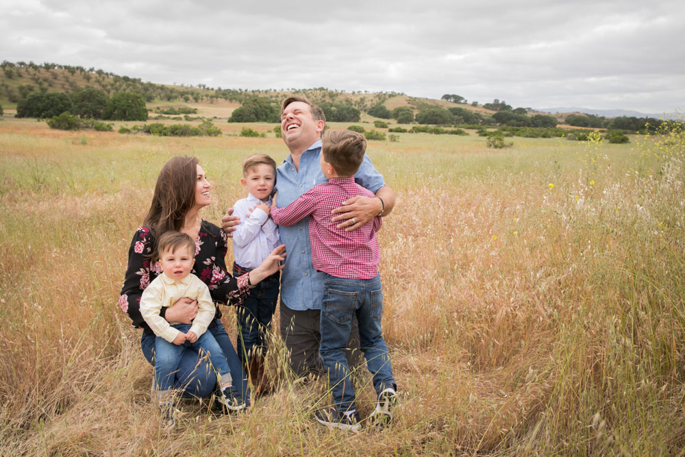 Paso Robles Family and Wedding Photographer Family Portraits 013.jpg
