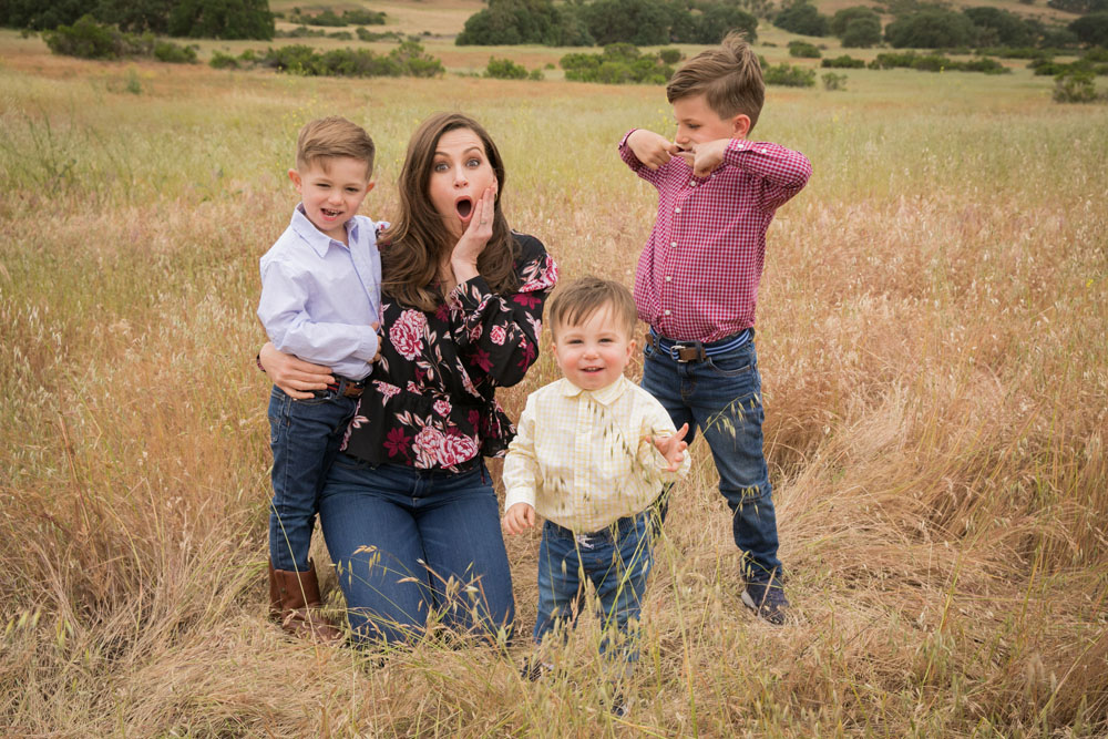 Paso Robles Family and Wedding Photographer Family Portraits 017.jpg