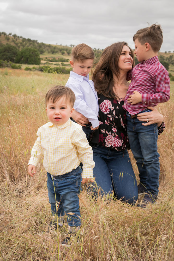 Paso Robles Family and Wedding Photographer Family Portraits 018.jpg