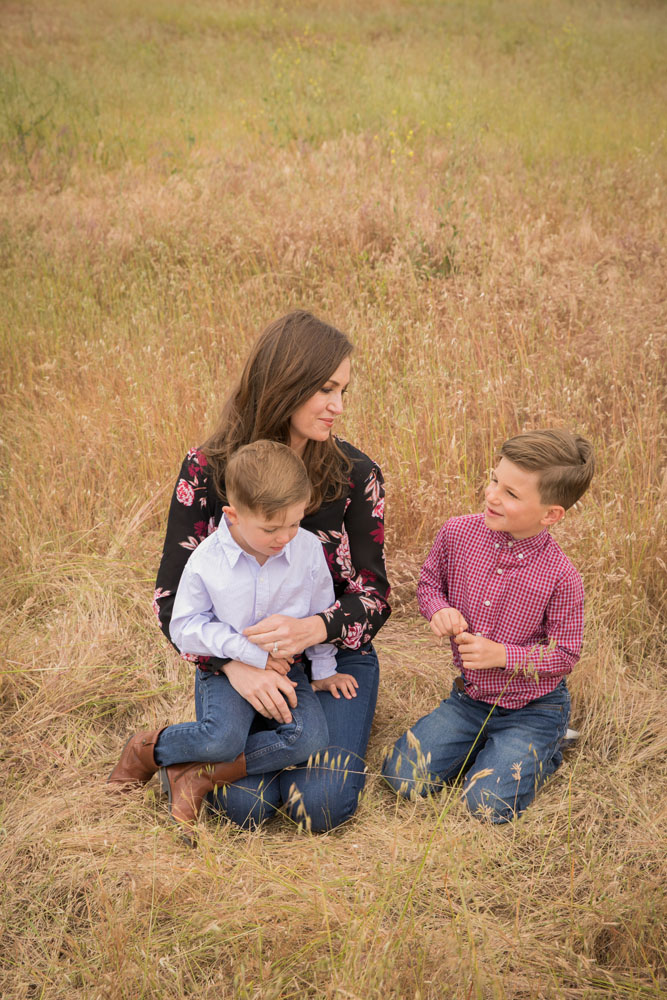 Paso Robles Family and Wedding Photographer Family Portraits 022.jpg