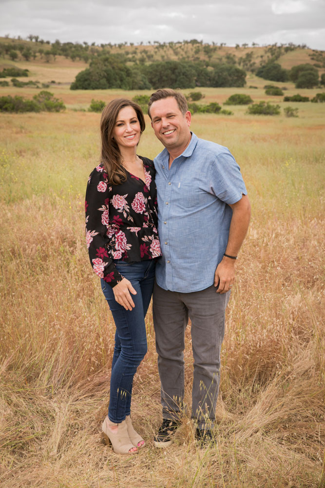 Paso Robles Family and Wedding Photographer Family Portraits 024.jpg