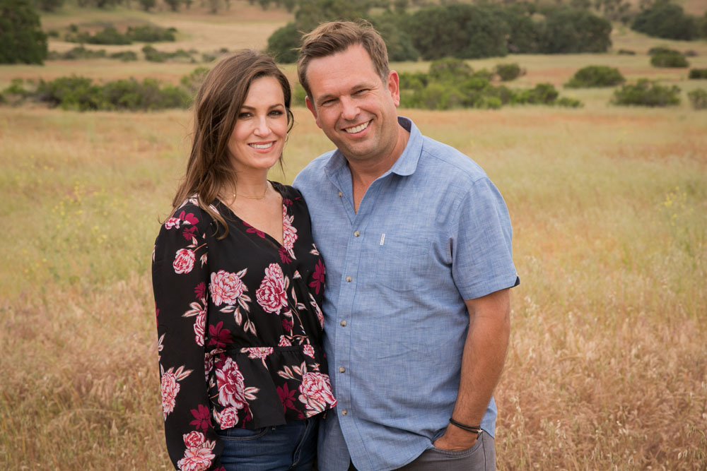 Paso Robles Family and Wedding Photographer Family Portraits 025.jpg
