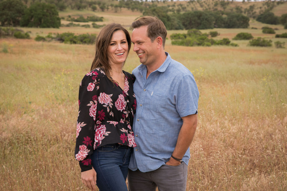 Paso Robles Family and Wedding Photographer Family Portraits 026.jpg