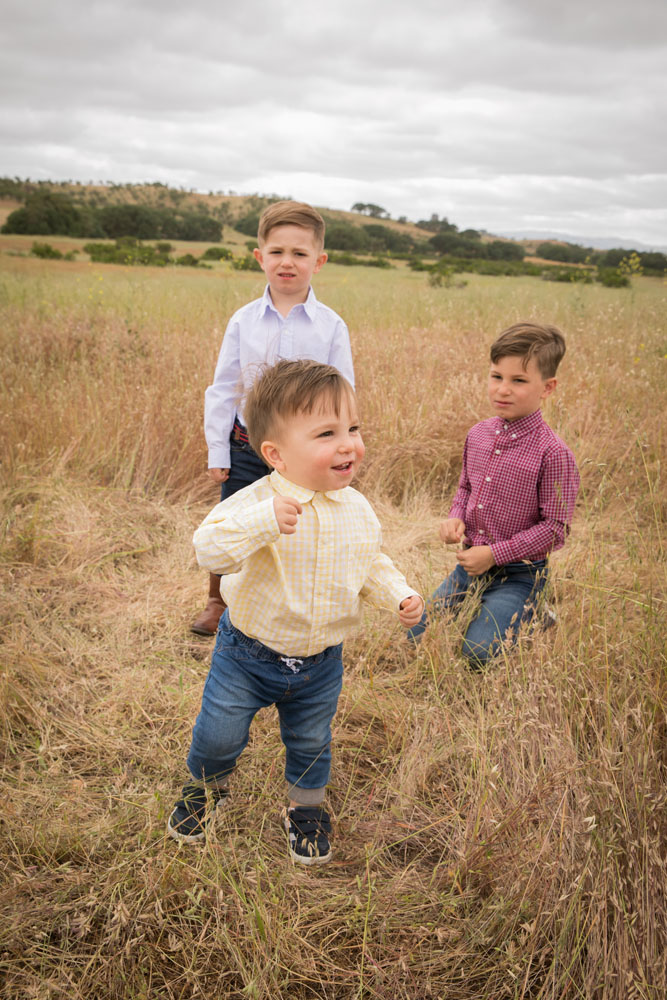 Paso Robles Family and Wedding Photographer Family Portraits 028.jpg