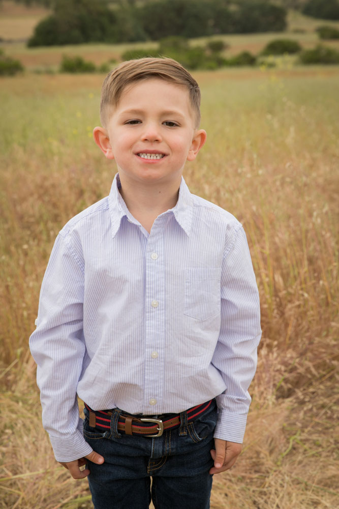 Paso Robles Family and Wedding Photographer Family Portraits 029.jpg