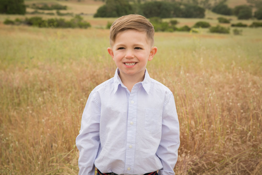 Paso Robles Family and Wedding Photographer Family Portraits 030.jpg