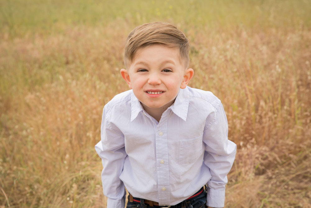 Paso Robles Family and Wedding Photographer Family Portraits 031.jpg