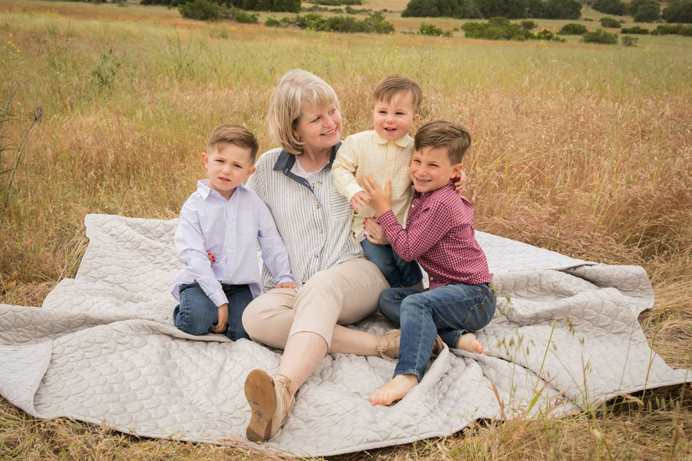 Paso Robles Family and Wedding Photographer Family Portraits 035.jpg