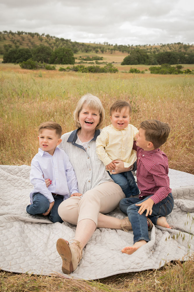 Paso Robles Family and Wedding Photographer Family Portraits 036.jpg