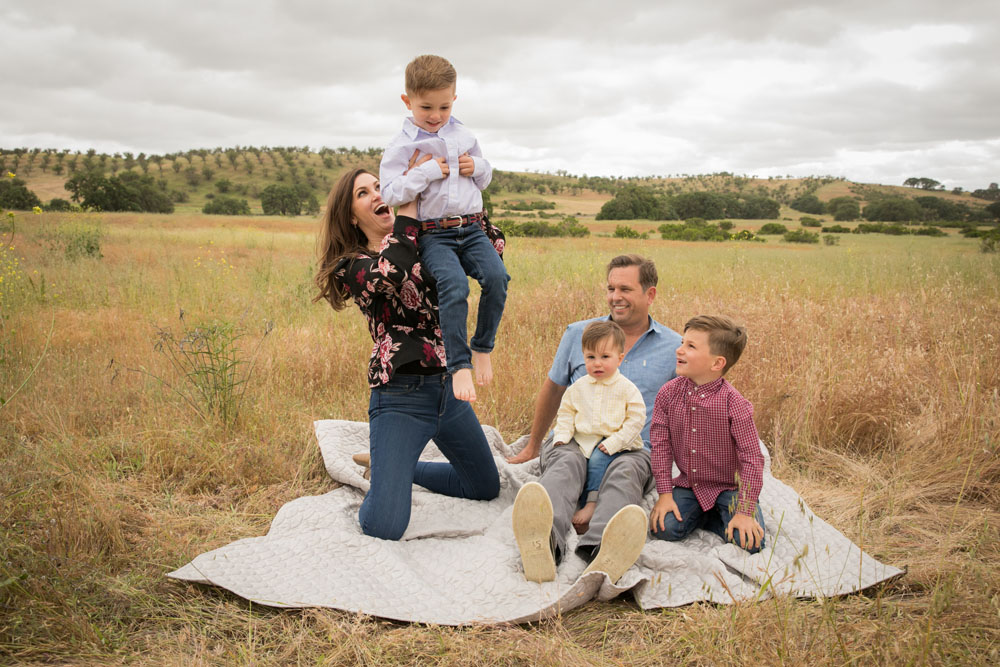 Paso Robles Family and Wedding Photographer Family Portraits 037.jpg