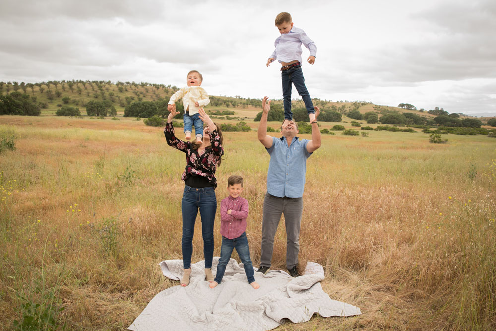 Paso Robles Family and Wedding Photographer Family Portraits 042.jpg