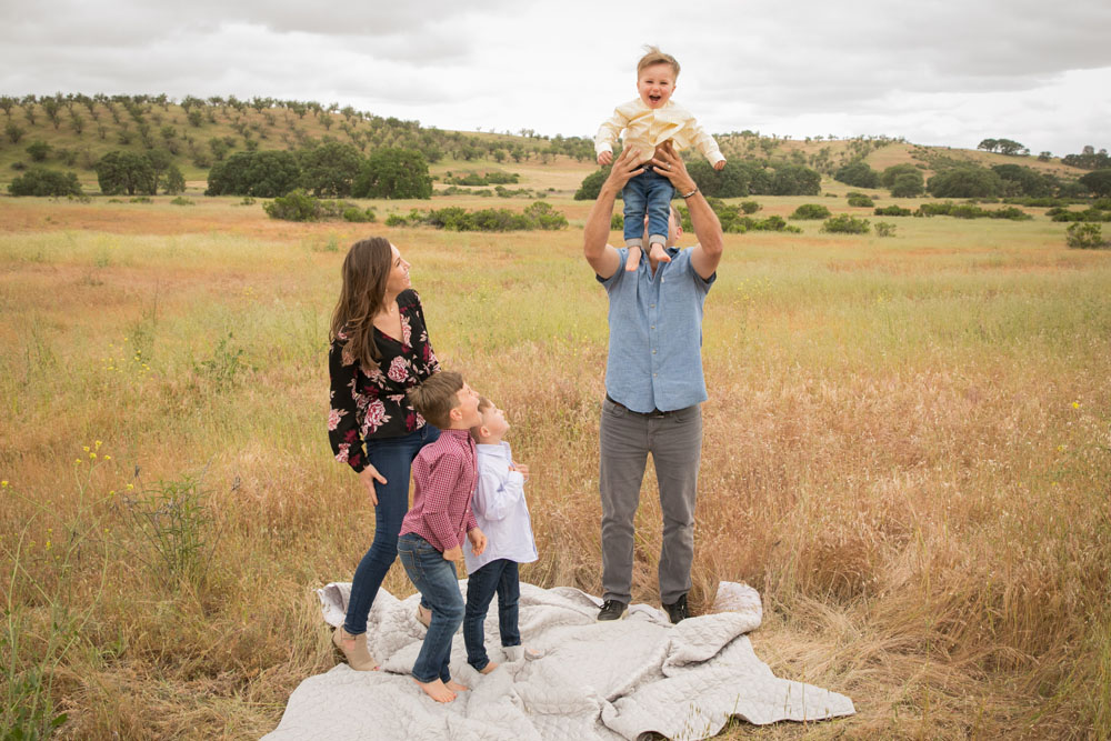 Paso Robles Family and Wedding Photographer Family Portraits 043.jpg