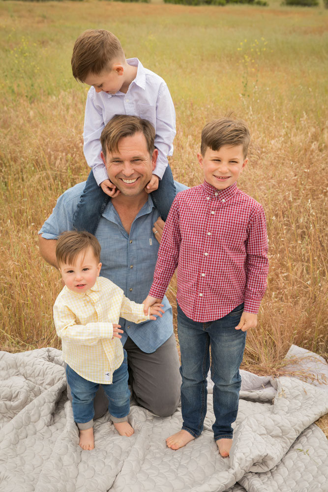 Paso Robles Family and Wedding Photographer Family Portraits 044.jpg